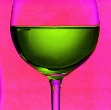 id_alcohol1