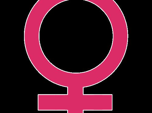 Simbolo_femenino