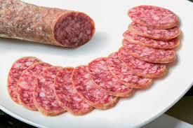 consumo de carne y cáncer
