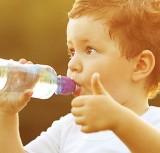 bebiendo agua 2